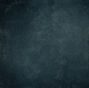 Chalk tile background