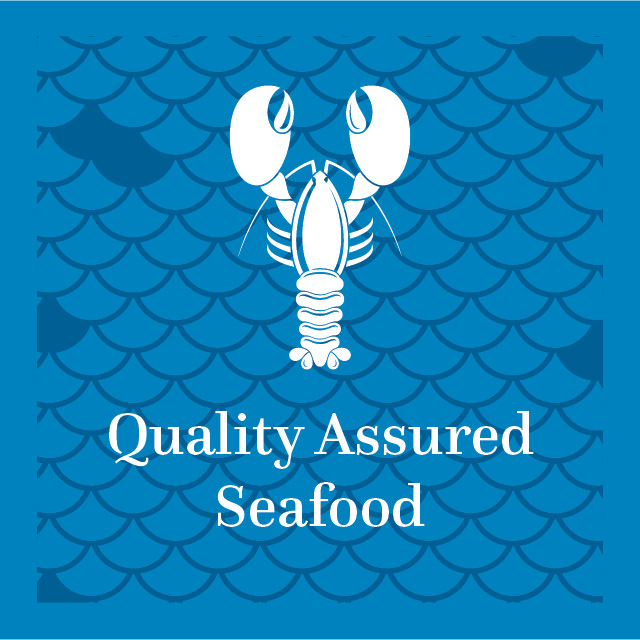 Quality Assured Seafood