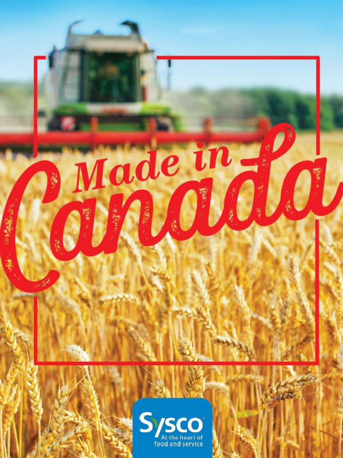 Made in Canada Catalogue