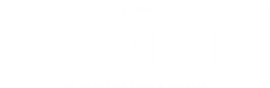 Sysco Foodie logo