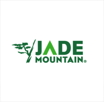 Jade Mountain Logo