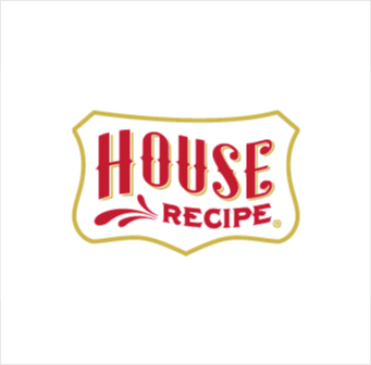 House Recipe logo